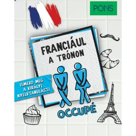 franciaul a tronon