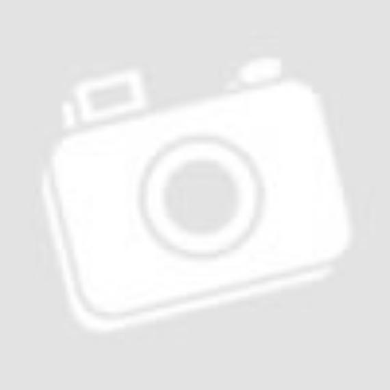 olvass izgulj tanulj spanyol