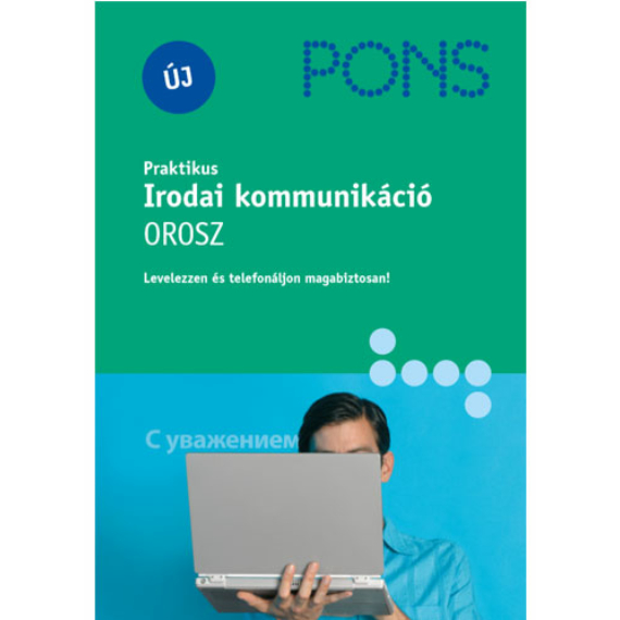 irodai kommunikáció orosz